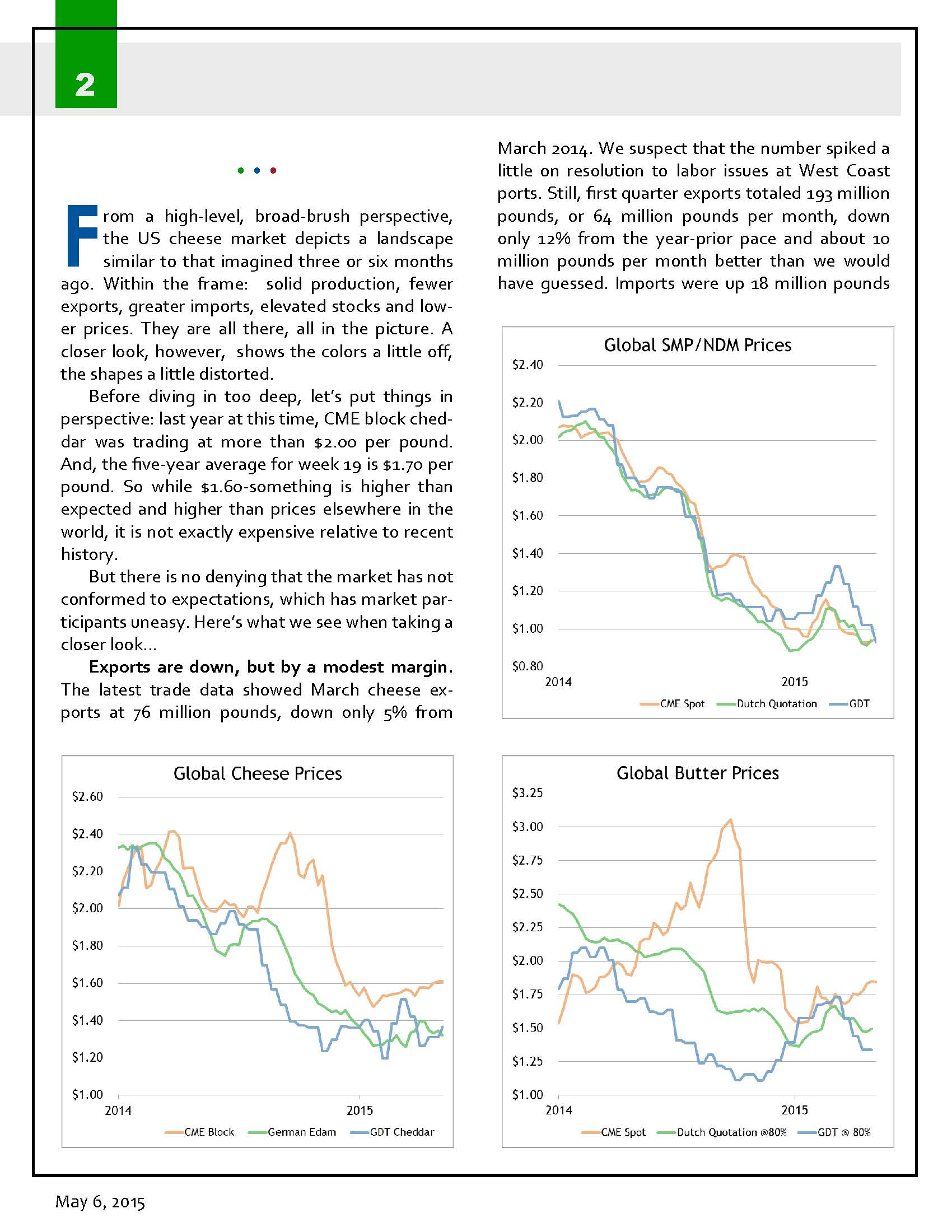 050615_ResearchReport_Page_2