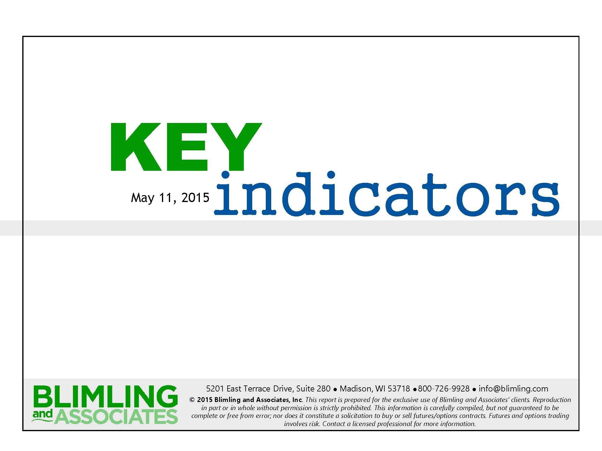 Key_Indicators_051115_Page_01
