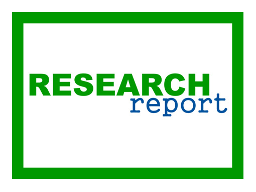 research-report