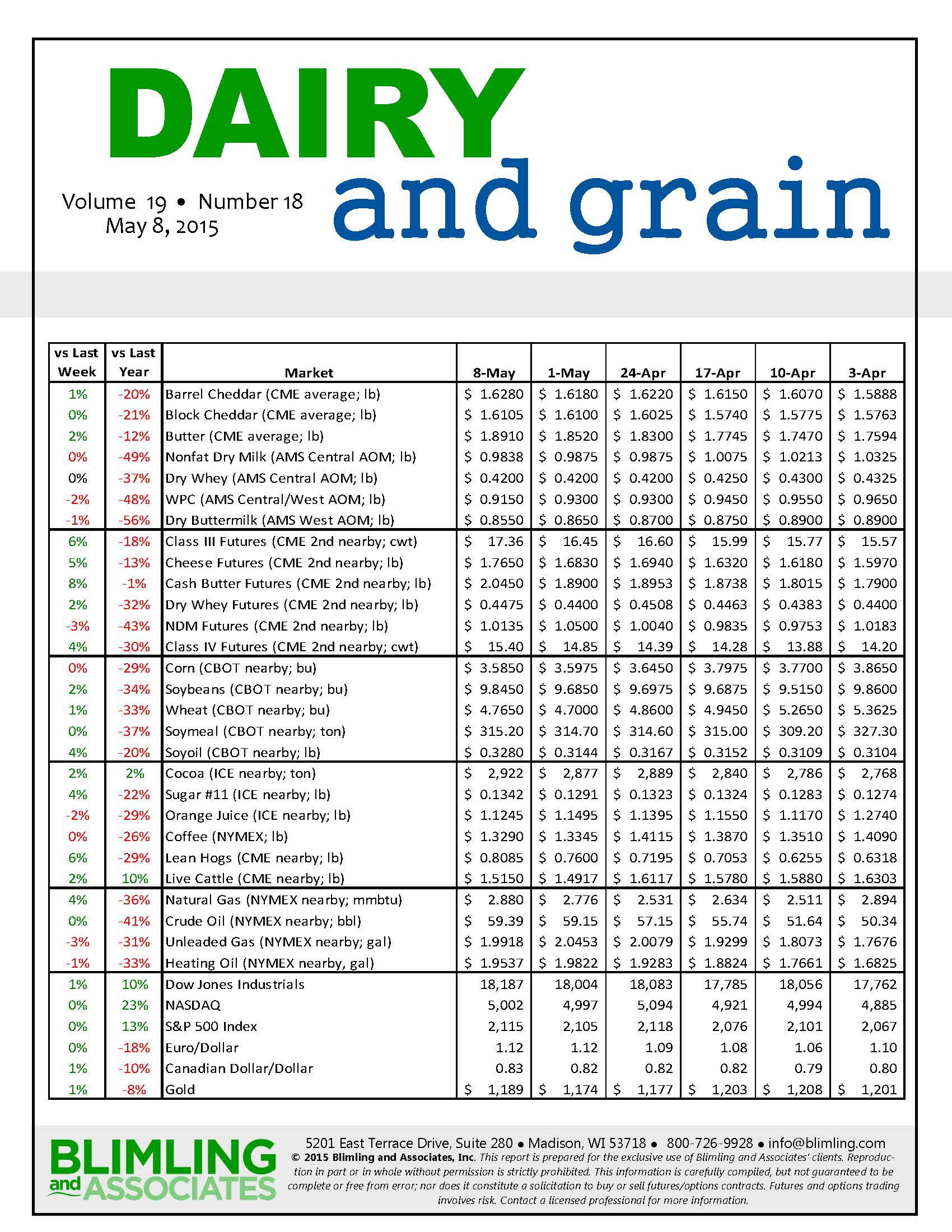 050815_Dairy_and_Grain_Page_1