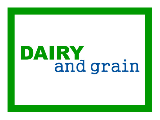 dairy-and-grain